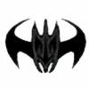 kampfknom's avatar