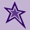 KampieStarz's avatar