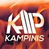 kampinis's avatar