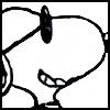 Kampir's avatar