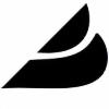kampollo's avatar