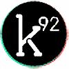 kampongboy92's avatar