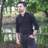 Kamran10000's avatar