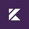 kamranash76's avatar
