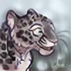kamsirius's avatar
