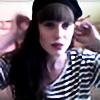 kamsSon's avatar