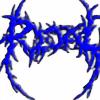 kamsuy22's avatar