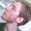 kamswashere's avatar