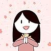 KamThings's avatar