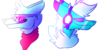 KamtroArt's avatar