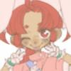 kamugimugi's avatar