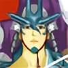 Kamui85's avatar
