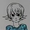 Kamui98's avatar
