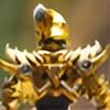 kamuiatmyrealm's avatar