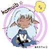 kamuib's avatar