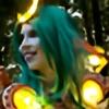 KamuiCosplay's avatar