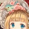 kamuikaoru's avatar