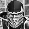KamuiKuroshi's avatar