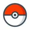 KamuiYuuma's avatar