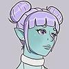 Kamuized's avatar