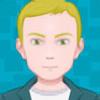 kamukkara32's avatar