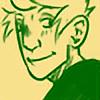 KamuySinen's avatar