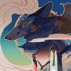 Kamy-Z's avatar