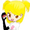 Kamyasohma's avatar