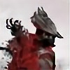 Kamyk962's avatar