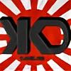 KamyKC's avatar