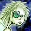 Kamylle's avatar