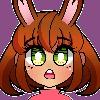 Kamylove's avatar