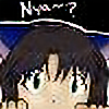 Kamyo-chan's avatar