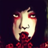 Kamyou97's avatar