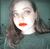 Kamyriona's avatar