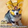 Kamyu56's avatar