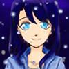 KamyuSe's avatar