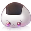KamyXx's avatar