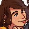 kan-be's avatar