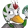 Kan-Corporation's avatar