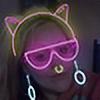 Kan-Kan84's avatar