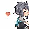 kan-mi's avatar
