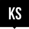 Kan412's avatar