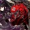 Kana-chan187's avatar