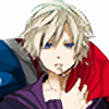 kana-kai's avatar