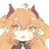 KaNa-RiKa's avatar