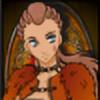 Kana-Shihori's avatar
