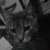 Kana289's avatar