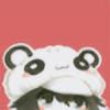 Kana2907's avatar