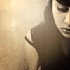 Kana92's avatar